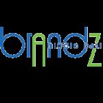 Brandz Middle East SARL