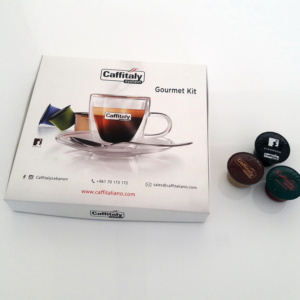 Caffitaly Capsules Box (01)