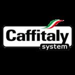 Caffitaly System - Caffitaliano.com