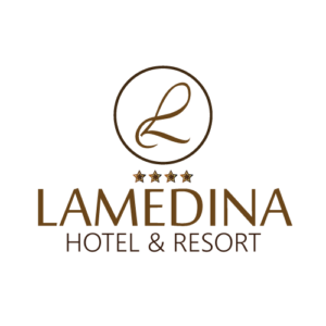 LamedinaHotel-Logo