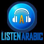 ListenArabic-512x512