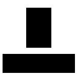 Logo-Youssef-Bachir