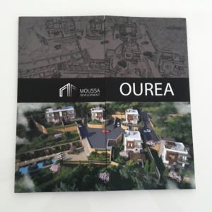 MoussaDevelopment Brochure (01)