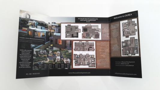 MoussaDevelopment Brochure (03)