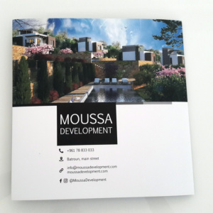 MoussaDevelopment Brochure (04)