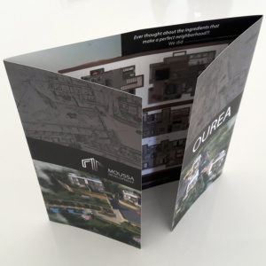 MoussaDevelopment Brochure (05)