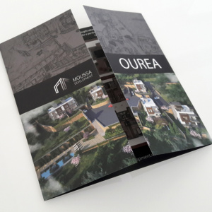 MoussaDevelopment Brochure (06)
