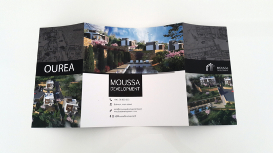 MoussaDevelopment Brochure (07)