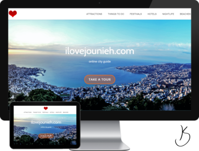 showcase-ilovejounieh.com-