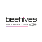BEEHIVES-BY-TERA---Squared-Logo-White