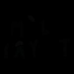 Molo-Sayat-Logo-Square-600