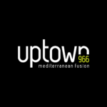 uptown-logo-white-on-black